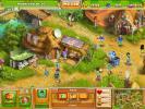 Скриншот №3 для игры Фермеры 2