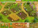 Скриншот №5 для игры Фермеры 2