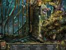 Скриншот №1 для игры За семью печатями. Возвращение в Равенхерст
