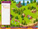 Скриншот №3 для игры Youda Ювелирный магазин
