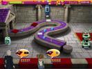 Скриншот №5 для игры Youda Ювелирный магазин