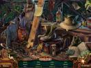Скриншот №4 для игры Сердце тьмы. Коллекционное издание