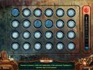 Скриншот №5 для игры Сердце тьмы. Коллекционное издание
