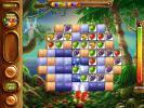 Скриншот №2 для игры Алиса и волшебные острова