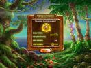 Скриншот №3 для игры Алиса и волшебные острова