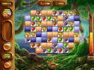 Скриншот №5 для игры Алиса и волшебные острова