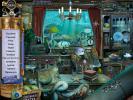 Скриншот №2 для игры Секретная экспедиция. Титаник