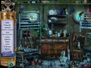 Скриншот №5 для игры Секретная экспедиция. Титаник