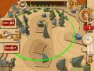 Скриншот №4 для игры Война в коробке. Бумажные танки