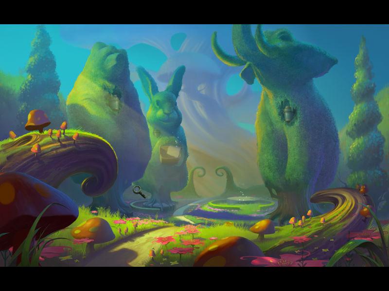 Губка боб игра нарисованный мир фильм с участием шварценеггер и брюса уиллиса