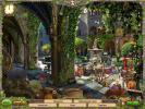 Скриншот №2 для игры Хроники Альбиана. Магическая конвенция