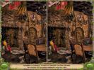 Скриншот №5 для игры Хроники Альбиана. Магическая конвенция
