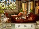 Скриншот №3 для игры Утерянная гробница Ирода