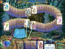 Скриншот №3 для игры Хроники Эмерланда: Пасьянс