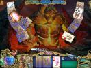 Скриншот №4 для игры Хроники Эмерланда: Пасьянс