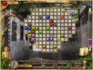 Скриншот №2 для игры Загадки дракона