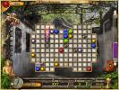 Скриншот №5 для игры Загадки дракона