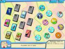 Скриншот №3 для игры Масяня в полной Африке