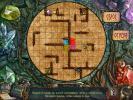Скриншот №3 для игры Азада 3. Скрытые миры