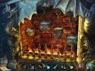 Скриншот №5 для игры Азада 3. Скрытые миры