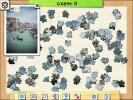 Скриншот №4 для игры Пазл Бум 2