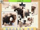 Скриншот №5 для игры Пазл Бум 2