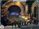 Скриншот №3 для игры Легенды 3. Расширенное издание