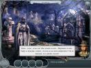 Скриншот №4 для игры Легенды 3. Расширенное издание