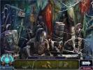 Скриншот №3 для игры Тёмные предания. Снежная королева