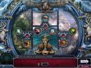 Скриншот №4 для игры Тёмные предания. Снежная королева