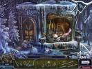 Скриншот №5 для игры Тёмные предания. Снежная королева