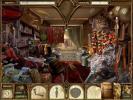 Скриншот №3 для игры Проклятие Фараона. Том 1