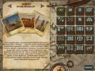 Скриншот №2 для игры Величайшие храмы мира: маджонг