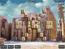 Скриншот №3 для игры Величайшие храмы мира: маджонг