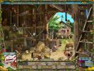 Скриншот №1 для игры Фармингтонские рассказы