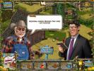 Скриншот №2 для игры Фармингтонские рассказы