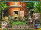 Скриншот №3 для игры Фармингтонские рассказы