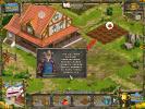 Скриншот №4 для игры Фармингтонские рассказы