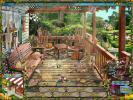 Скриншот №5 для игры Фармингтонские рассказы