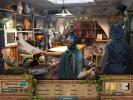 Скриншот №2 для игры Тайны древности 3. Коллекционное издание
