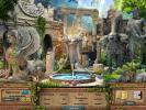 Скриншот №4 для игры Тайны древности 3. Коллекционное издание