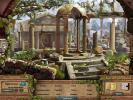 Скриншот №5 для игры Тайны древности 3. Коллекционное издание