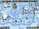 Скриншот №5 для игры Королевская защита