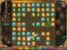 Скриншот №4 для игры Загадка старого часовщика