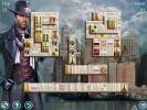 Скриншот №3 для игры Величайшие города мира: маджонг