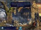 Скриншот №2 для игры Священные Легенды Самайн