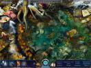 Скриншот №4 для игры Священные Легенды Самайн