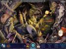Скриншот №5 для игры Священные Легенды Самайн