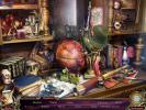 Скриншот №2 для игры Священные легенды. Тамплиеры