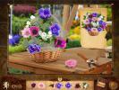 Скриншот №2 для игры Сваха 2. Проклятие брошенной невесты